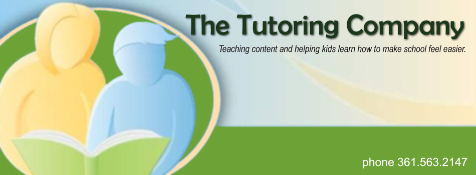 The Tutoring Company